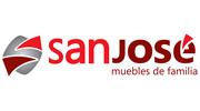 Muebles San José