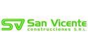 San Vicente Construcciones S.R.L.