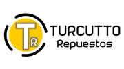 Turcutto Repuestos