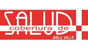 Cobertura de Salud Bell Ville