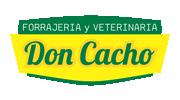 Forrajería y Veterinaria Don Cacho
