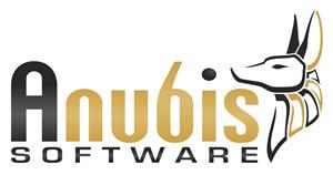 Anubis Software